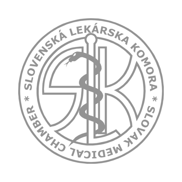 Slovenská lekárská komora